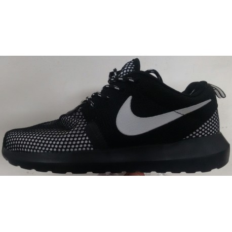 brand new a1143 308e0 Tenis Nike mujer