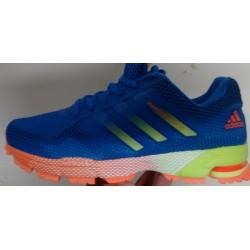 Adidas Marathon 3d