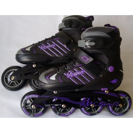 Patines Semiprofesionales VC Sport