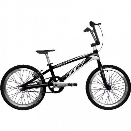Bicicleta GW Élite Pro XS