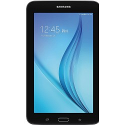"""Table Samsung Tab E 7"""" 8 GB"""