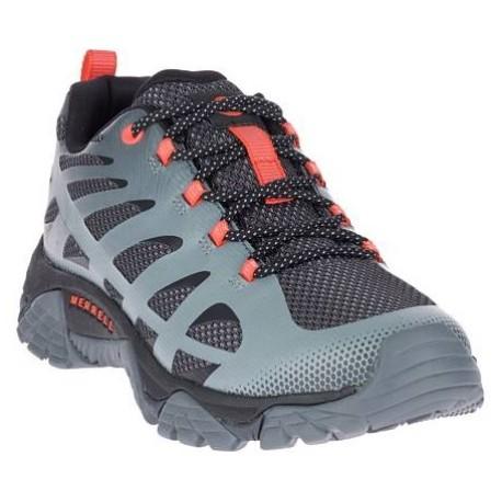 Zapatos Merrell Moab Edge