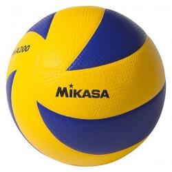 Balón Mikasa Voley