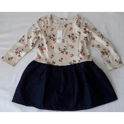 Vestido GAP niña