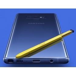 Celular Samsung Note 9