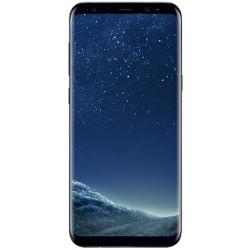 Celular Samsung S8 Plus