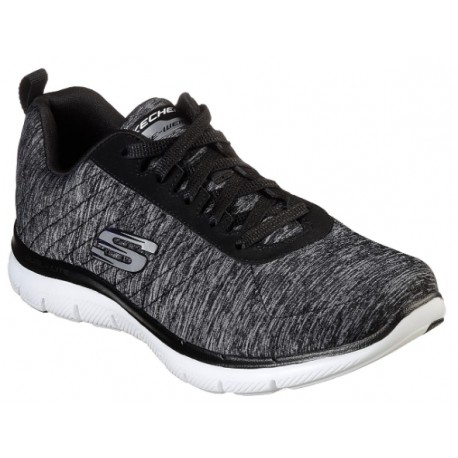 Tenis Skechers Flex Appeal 2.0