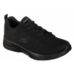 Tenis Skechers Dynamight 2.0 - Eye to Eye