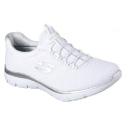 Tenis Skechers Summits