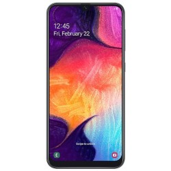 Celular Samsung Galaxy A50 de 128GB