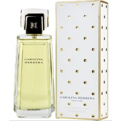 Perfume Carolina Herrera Ch 100 ml