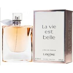 Perfume La Vie Est Belle by Lancome