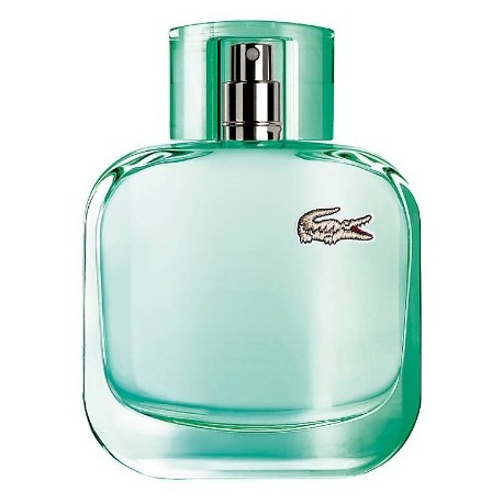 Perfume Lacoste Natural