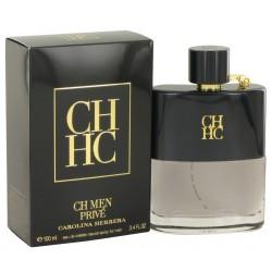 Perfume Carolina Herrera Ch Prive