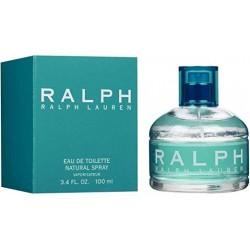 Perfume Ralph 100 ml