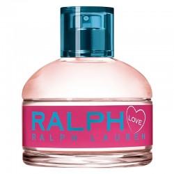 Perfume Ralph Love 100 ml