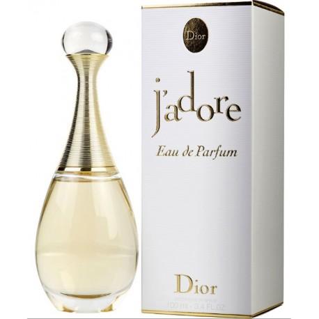 Perfume Dior Jadore EDP