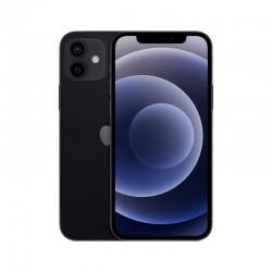 Celular iPhone 12 64GB
