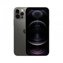 Celular iPhone 12 Pro 64GB