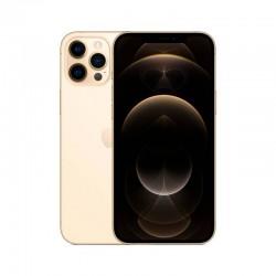 Celular iPhone 12 Pro Max 128GB