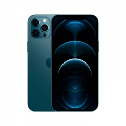 Celular iPhone 12 Pro Max 256GB